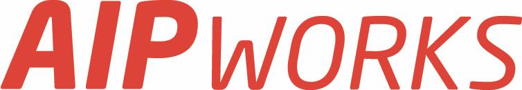 aipworks_logo