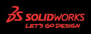 SolidWorks, tarjous, kampanja, hinta