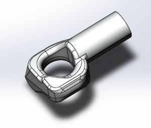 SolidWorks ohje