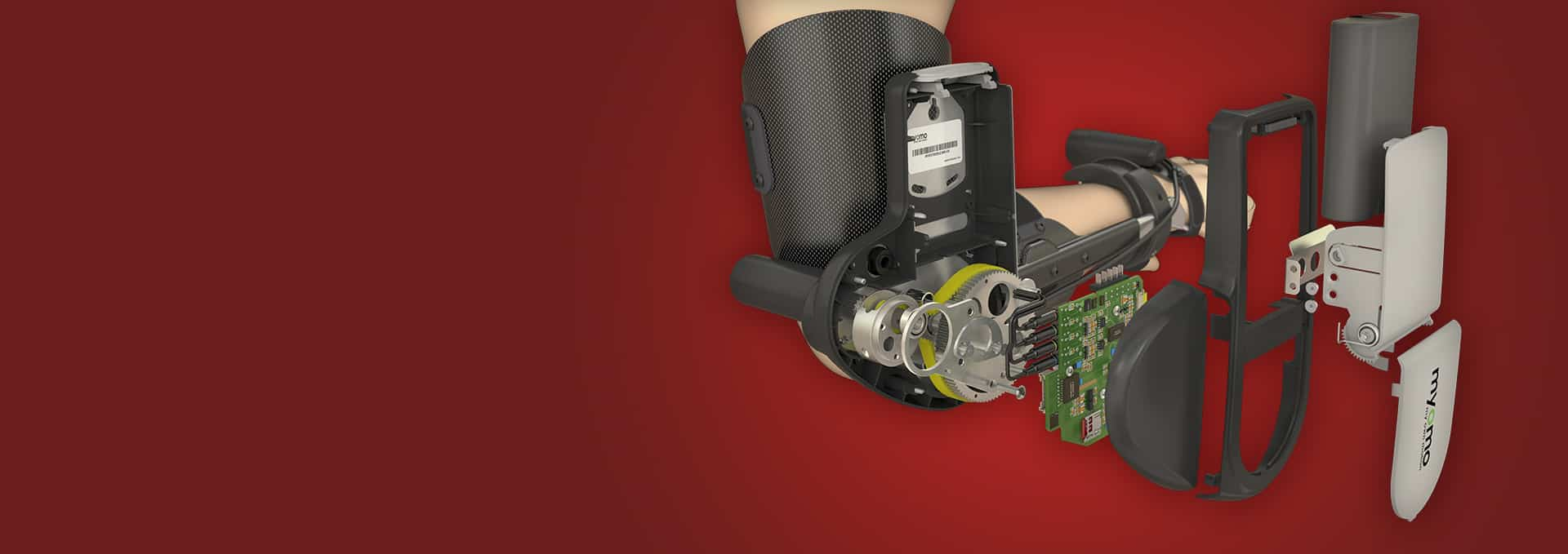 SolidWorks, 3D-skanneri. 3D-tulostin, koulutus, hinta