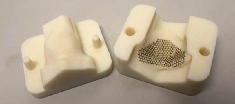 implantti2