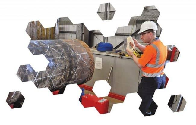 Artec-3D-skanneri-Tube-Scanning