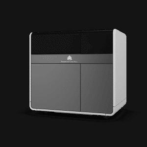 3D-Systems-Projet-MJP-2500-3D-tulostin