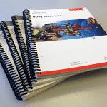 SolidWorks koulutus, SolidWorks kurssi, hinta