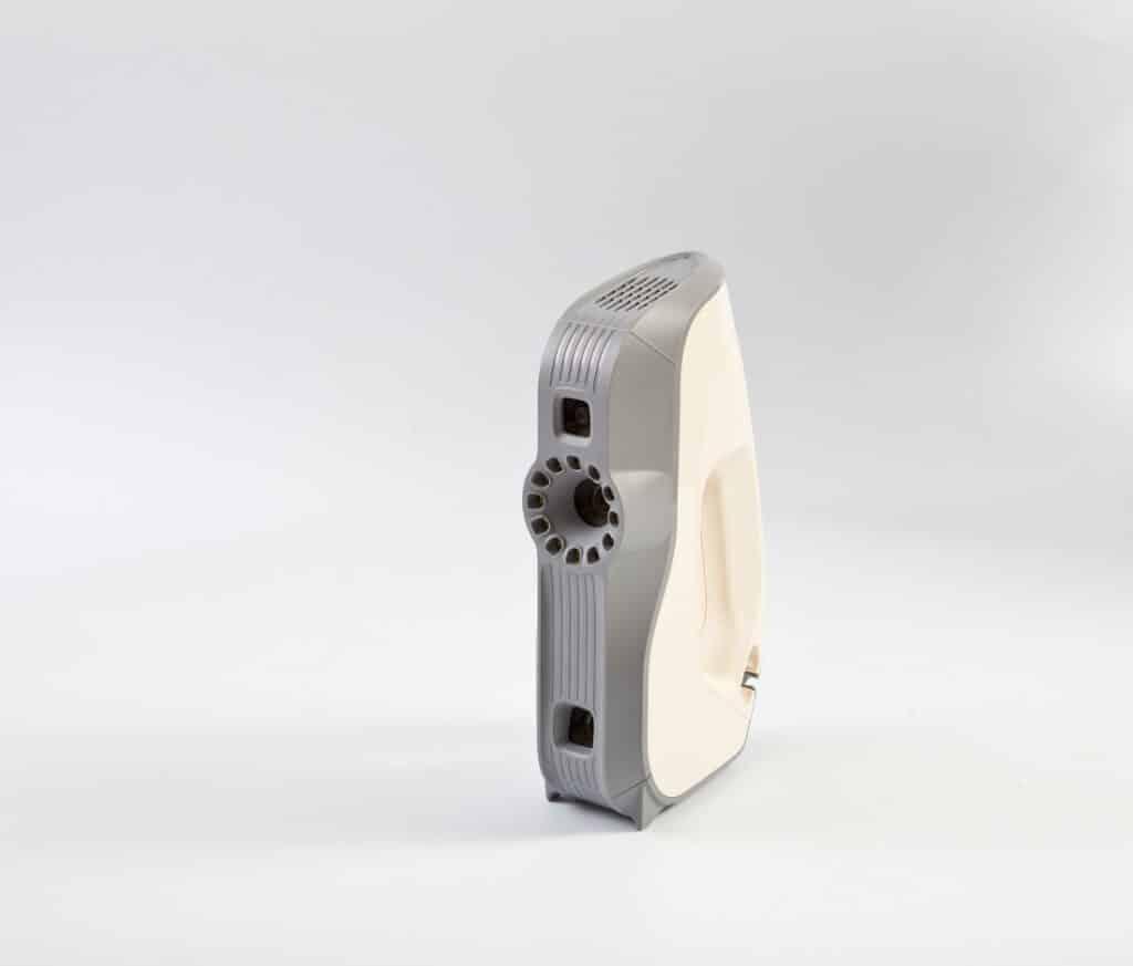 Artec-Eva-3d-skanneri