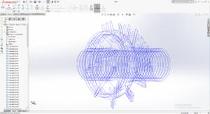Artec, Studio, SolidWorks, 3D-skannaus, ohjelma, hinta