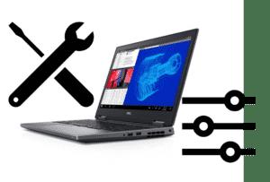 SolidWorks, näytönohjain, ajuri, windows, päivitys