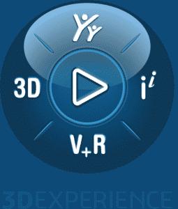 logo, 3dexperience. solidworks, hinta